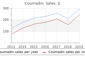 order coumadin 2mg online