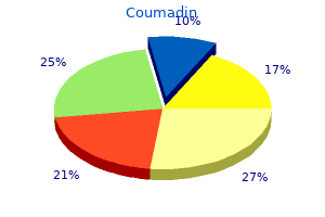 order coumadin discount
