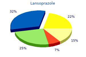 order generic lansoprazole pills