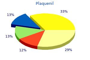 buy plaquenil paypal