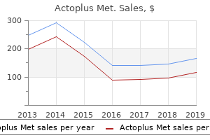 cheap 500 mg actoplus met with amex