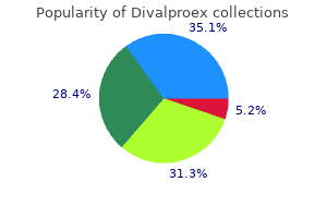 discount divalproex uk
