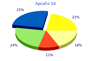 discount 20 mg apcalis sx with amex