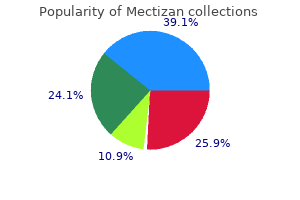 purchase 3mg mectizan overnight delivery
