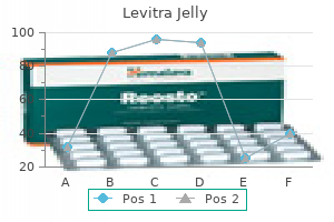 order levitra_jelly without prescription