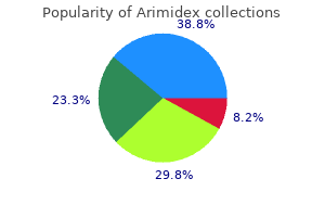 buy 1mg arimidex fast delivery