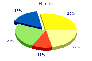 discount elimite 30 gm fast delivery