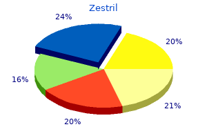 purchase zestril 5mg fast delivery