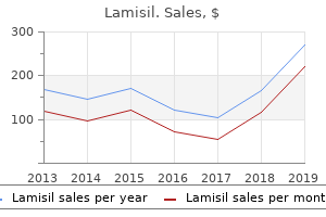 lamisil 250 mg overnight delivery