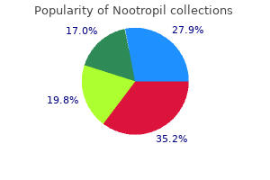 purchase 800 mg nootropil overnight delivery