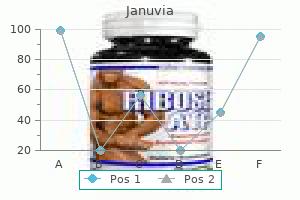 discount januvia 100 mg line