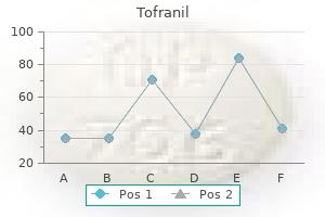 cheap tofranil 50 mg free shipping
