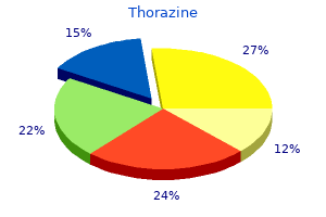100 mg thorazine mastercard
