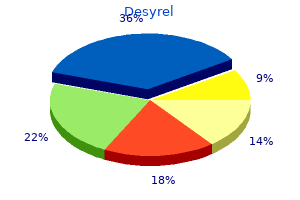 cheap desyrel 100 mg fast delivery