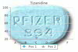 purchase 2 mg tizanidine overnight delivery