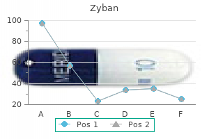 discount zyban 150mg with amex
