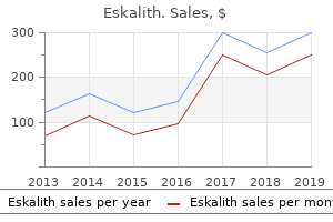 eskalith 300 mg low cost