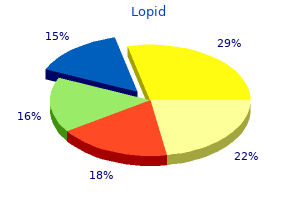 cheap lopid 300 mg online