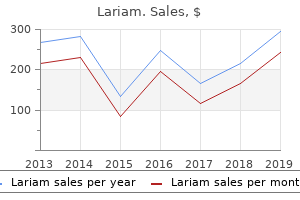 250 mg lariam overnight delivery