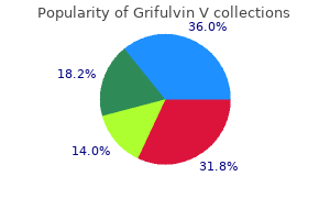 order grifulvin v 125 mg with mastercard