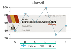 order clozaril 100 mg overnight delivery
