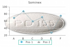purchase sominex 25 mg online