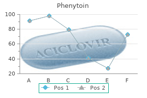 phenytoin 100mg line