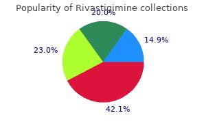 cheap 6 mg rivastigimine overnight delivery