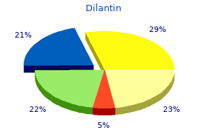 order dilantin 100mg overnight delivery