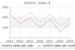 purchase vytorin 30 mg without prescription