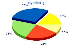 purchase generic mycelex-g line