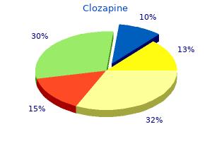 generic 50 mg clozapine with mastercard
