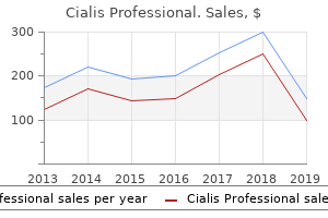 cheap 20 mg cialis professional fast delivery