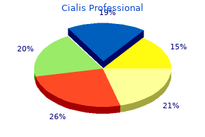 buy online cialis professional