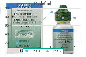 cheap 200mg modafinil fast delivery