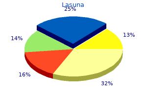 order 60 caps lasuna with visa