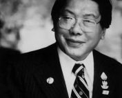 Chogyam Trungpa Rinpoche courtesy of elephant journal
